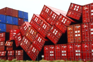 Shipping-Containers-2AM-005256