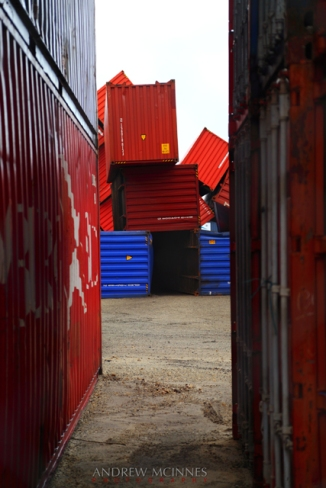 Shipping-Containers-2AM-005271