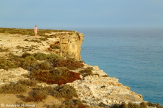 Nullarbor-Cliffs-2AM-006487