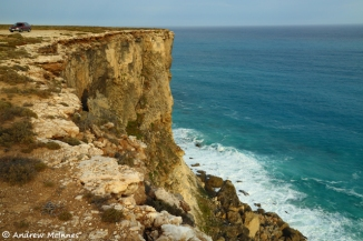 Nullarbor-Cliffs-2AM-006492