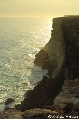 Nullarbor Cliffs 2AM-006495