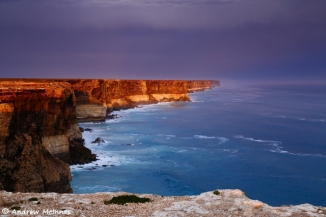 Nullarbor Cliffs 2AM-006502