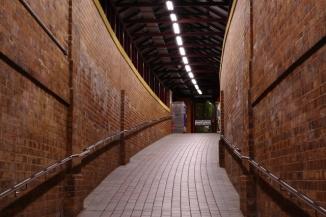 Katoomba Railway Station 2AM-008226