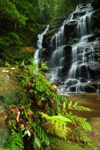 Empress Falls 2AM-009358