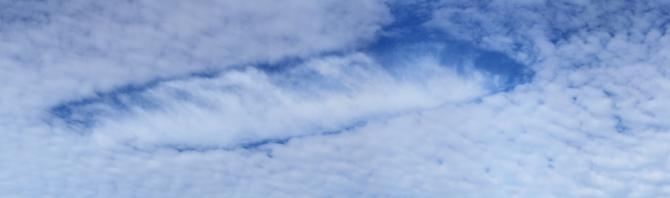 Fallstreak Hole 2AM 2338-2344 Panorama