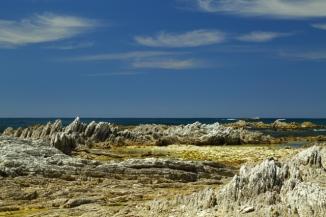 Kaikoura Peninsula 2AM-000463. ©Andrew McInnes