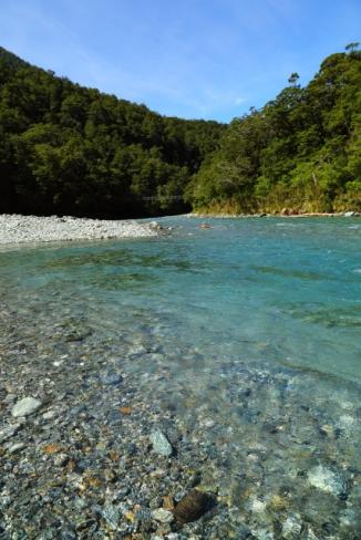 Makarora River 2AM-000931. ©Andrew McInnes
