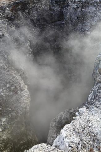 Waiotapu - Rotorua 2AM-000117