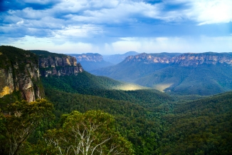 blue-mountains-2am-006879