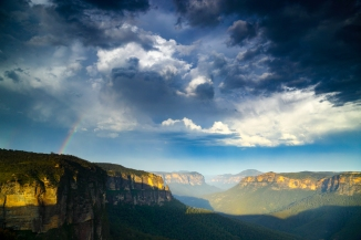 blue-mountains-2am-006899