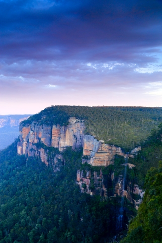 blue-mountains-2am-006942
