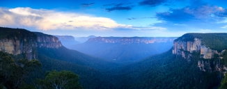 blue-mountains-2am-6929-6935-panorama_edit