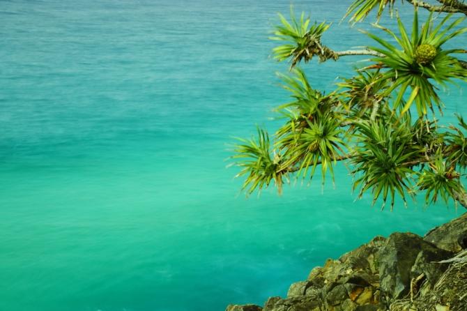 cabarita-beach-2am-008398