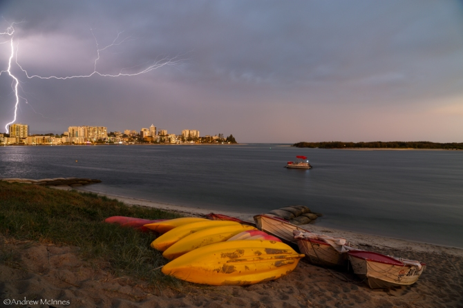 caloundra-2am-003731_edit