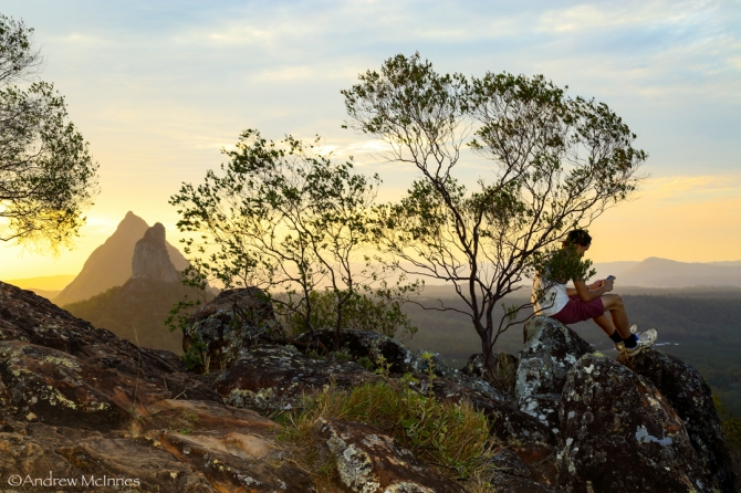 glasshouse-mountains-2am-004003
