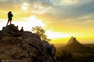 glasshouse-mountains-2am-004009