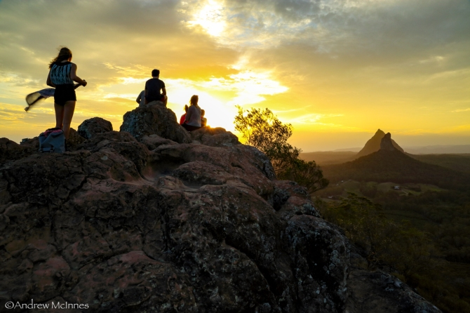 glasshouse-mountains-2am-004013