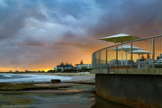 kings-beach-2am-003647_edit